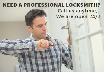 Metro Locksmith Services Mission Hills, CA 818-491-5035